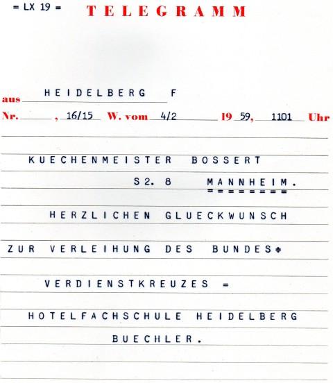 B.-Verd.Kreuz