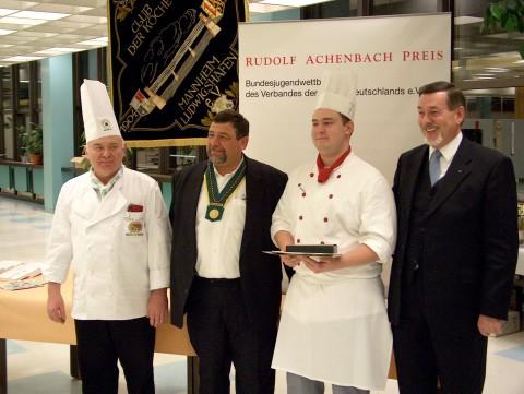 R A Preis 2004 (9)