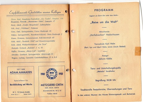 Stift.f.1951 a