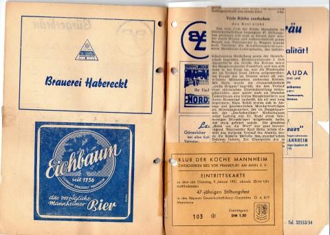 Stift.f.1951 c